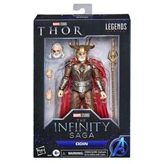 Thor Series, Marvel Series, Hasbro Marvel Legends, Marvel Legends Series, Ms Marvel, Collection Marvel, Dragon Comic, Figurines D'action, Doom Patrol