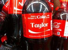 Taylor Kitsch Share A Coke, Taylor Kitsch, Coca Cola, Boyfriend, Actors, Coke, Cola, Actor