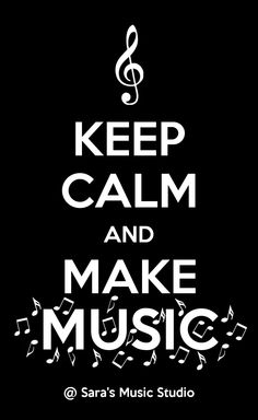 music quotes sayings images page 46 music