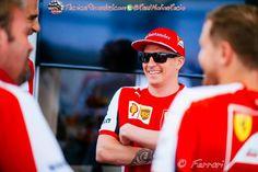 Ecclestone podría llevar la F1 a Finlandia  #F1 #Formula1