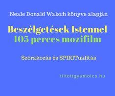 Tina Turner, Movie Nights, Movies, Instagram, 2016 Movies, Films, Film Books, Film Movie, Movie