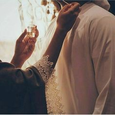 ImageFind images and videos about couple on We Heart It - the app to get lost in what you love. Cute Muslim Couples, Cute Couples Goals, Couple Goals, Couple Dps, Hand Pictures, Couple Pictures, Perfect Couple, Best Couple, Arab Love