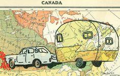 100 Best Vintage Caravans Images Vintage Caravans
