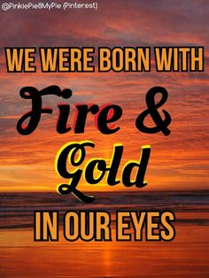 Fire 'N Gold/ Bea Miller/ Made by @PinkiePie8MyPie on Pinterest/ #YoungBloodEP / Love her music. Listen to it! (*IF YOU REPIN GIVE @PinkiePie8MyPie CREDIT*)