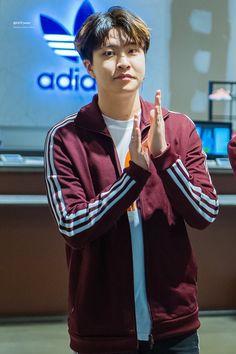 Got7 Youngjae, Bambam, Got7 Jinyoung, Kim Yugyeom, Jackson, Park Jin Young, Fandom, I Got 7, Mark Tuan