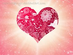 What Is Valentine's Day Most Common Symbol. Today We Share 75 Lovely And Romantic Valentines Day Wallpapers