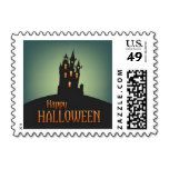 Add stamps to all your different types of stationery! Find rubber stamps and self-inking stamps at Zazzle today! Ink Stamps, Self Inking Stamps, Postage Stamps, Custom Stamps, Happy Halloween, Stationery, Artwork, Papercraft, Work Of Art