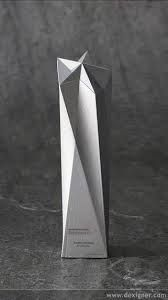 trophy design - Google 搜尋