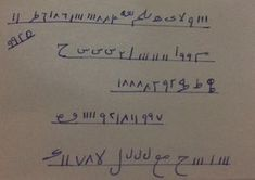 Muhabbet (Tılsımı Azim) Audi Rs5, Religion, Talisman, Imam Hussain, Free Pdf Books, Islam Quran, Philosophy, Cabo, Inspirational Quotes