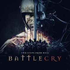 Two Steps From Hell - Battlecry (2015)