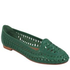Wendelle Flat Sandals, Flats, Leather Sneakers, Moccasins, Footwear, Loafers, Luxury, Heels, Casual