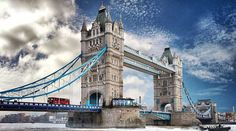 Booking with as saving you money,find hotels,flights,cars,offers@travel tips or shop in our store.:  Free Entry to The London Tower Bridge Exhibition...