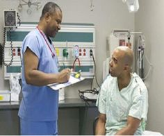 American Medical Evaluation Centers Amedical On