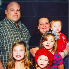 #TBT to this beautiful family picture with David Sal #Silva, who was beaten and killed by police in #KernCounty in 2013. @chainlaw resolved the family's case earlier this year for $3.4 million. It's tragic that we're seeing another deadly incident at the hands of police in #Bakersfield with the recent death of 73-year-old Francisco Serna.