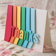 Handmade greeting card three-dimensional Creative greeting card personality gift Thanksgiving thanks greeting card product image Handmade Thank You Cards, Handmade Greetings, Greeting Cards Handmade, Birthday Card Drawing, Birthday Cards, Birthday Gifts, Diy Birthday, Birthday Greetings, Diy Cards