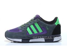 http://www.getadidas.com/adidas-zx850-women-purple-grey-green-authentic.html ADIDAS ZX850 WOMEN PURPLE GREY GREEN AUTHENTIC Only $69.00 , Free Shipping!
