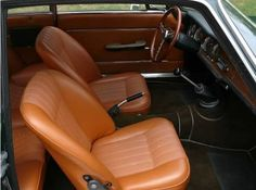 Learn more about BaT Exclusive: 1967 Alfa Romeo Giulia Sprint GT Veloce on Bring a Trailer, the home of the best vintage and classic cars online. Alfa Romeo Gta, Alfa Romeo Logo, Alfa Romeo Giulia, Classic Cars Online, Car Manufacturers, Coffee Shop, Car Seats, Car Interiors, Transportation