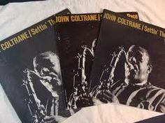 John Coltrane vinyl - Recherche Google Duke Ellington, Cover, Google, Inspiration, Biblical Inspiration, Blankets, Inhalation, Motivation