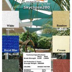 Pergola Ideas For Patio Key: 6467865514 White Pergola, Wood Pergola, Pergola Swing, Cheap Pergola, Backyard Pergola, Pergola Plans, Pergola Kits, Pergola Ideas, Pergola Cover