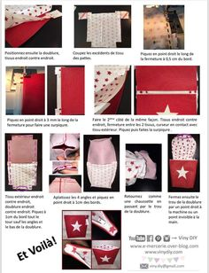 Glorious Sewing Basic Tips Ideas. All Time Best Sewing Basic Tips Ideas. Sewing Hacks, Sewing Tutorials, Sewing Projects, Sewing Patterns, Sewing Diy, Blog Couture, Diy Purse, Couture Sewing, Fabric Bags