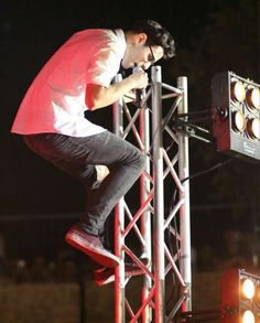 Ian Stratis live concert in Cyprus Cyprus, A Good Man, Mad, Blessed, Singer, Live, Street, Concert, World