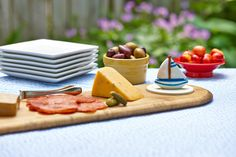 bread board | norafleming.com