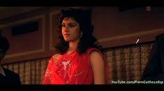 Jab Koi Baat Bigad Jaye - Jurm (1080p HD Song)