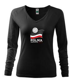 http://sklep.siatkarskaliga.pl/koszulka-gdyby-siatkowka-by-a-prosta-z-d-ugim-r-kawem-16274