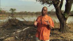 22 Best Guinea Worm Disease Eradication Program images in