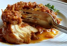 Paleo Crock-Pot Recipes #paleo #crockpot #recipes http://greatist.com/eat/paleo-crock-pot-recipes
