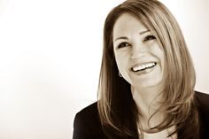 I love a smile in a Headshot!                                                                                                                                                                                 More