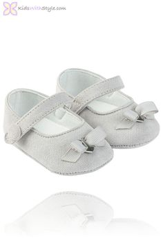 875686e578ce 38 Best Baby Shoes images