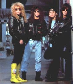 Firehouse - 'rock on the radio' - 'all she wrote' - 'don't walk away' - 'love of a lifetime'