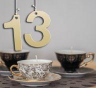 JOULUKALENTERI 2019 | Tuulia design. Iloa & Ideaa askarteluun ja käsitöihin! Candle Holders, Candles, Design, Porta Velas, Candy, Candle Sticks, Candlesticks, Candle
