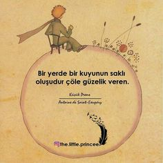 Wise Quotes, Poetry Quotes, Book Quotes, Inspirational Quotes, Good Sentences, Quotes About Everything, Literature Books, The Little Prince, Real Love