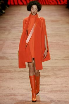 The complete Akris Fall 2016 Ready-to-Wear fashion show now on Vogue Runway. Runway Fashion, Trendy Fashion, Fashion Show, Fashion Trends, Paris Fashion, Fashion Fashion, Fashion Weeks, Latest Fashion, Vintage Fashion