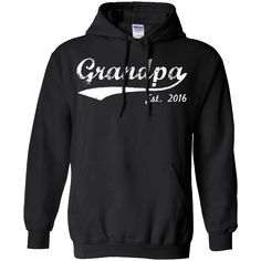 Hi everybody!   Men's New Grandpa T-Shirt - Grandpa Est. 2016 - Grandpa To Be T-Sh - Hoddie https://vistatee.com/product/mens-new-grandpa-t-shirt-grandpa-est-2016-grandpa-to-be-t-sh-hoddie/  #Men'sNewGrandpaTShirtGrandpaEst.2016GrandpaToBeTShHoddie  #Men'sShirtGrandpa #NewHoddie #GrandpaSh #TBe #ShirtHoddie #To #T #GrandpaHoddie #Est.2016Hoddie #2016To #Sh #