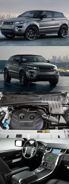 Range Rover Sv, Baby Car Mirror, Luxury Suv, Amazing Cars, Dream Cars, Convertible, How To Look Better, Wheels, Trucks