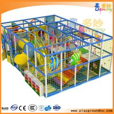 indoor playground equipments, children's indoor playground, soft play, kids indoor playground www.playgroundnu.com
