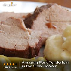 """""""I found this recipe really easy to make and tasty—my whole family enjoyed it."""" —V Fox 