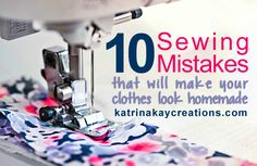 10-sewing-mistakes-opt