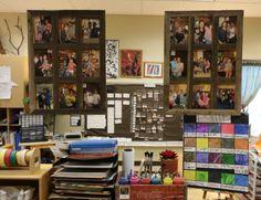 Setting up the Teacher: A peek into Nammi's Classroom (Part Preschool Decor, Teaching Kindergarten, Kindergarten Classroom, Reggio Emilia Classroom, Reggio Inspired Classrooms, Classroom Posters, Classroom Decor, Classroom Design, Classroom Organization