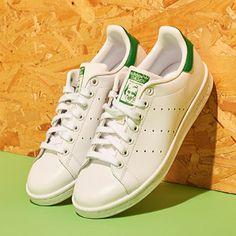 Størrelsesguide: Find din korrekte skostørrelse ved hjælp af vores omregningstabeller