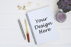This listing is for a styled notebook mockup stock photo which you can use to showcase your artwork or design in your online shop.Files are high resolution DPI). Mom In Heaven, Gift From Heaven, Husband Humor, Dad Humor, College Notebook, Letters To My Husband, First Christmas Married, Sister In Law Gifts, Going Away Gifts