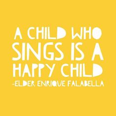 Reposting @junglejam2016: And we all love a happy child right?? So get singing 🎶🎤😄😍