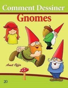 Image result for ANITA RAHLWES gnomes