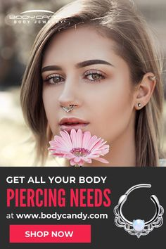 Get all your body piercing needs.  jewelery, body jewelry, piercing, body piercing, belly button rings, simple jewelry, fashion necklaces, back jewelry, handmade jewelry, fall necklaces, jewlery necklaces, personalized bar necklace, charmed necklace, gold chain necklaces, necklace cute, necklace outfit, jewelry how to, ouat jewelry, dream jewelry, necklace cute, dyi necklaces, personalized decals, inexpensive jewelry, best jewelry, jewelry gifts, jewelry cute, name ring Back Jewelry, Simple Jewelry, Inexpensive Jewelry, Ear Piercings Chart, Body Piercings, Dyi Necklace, Chain Necklaces, Industrial Bar Piercing, Cute Christmas Nails