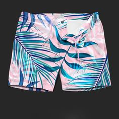 Check out @bluemint and get your one of a kind Meraki Edition swim short. They offer free delivery @bluemint www.bluemint.com