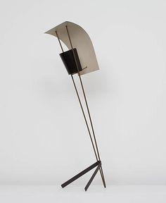 Pierre Guariche - Magen Gallery