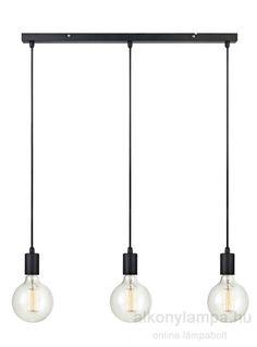 15 Best Lámpák Lamps images   Lámpák, Lámpa, Csillár
